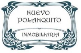 Inmobiliaria Nueva Polanquito